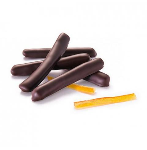 aiguillette-chocolat-a-l-orange